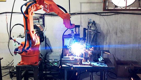 motorcycles accessories welding