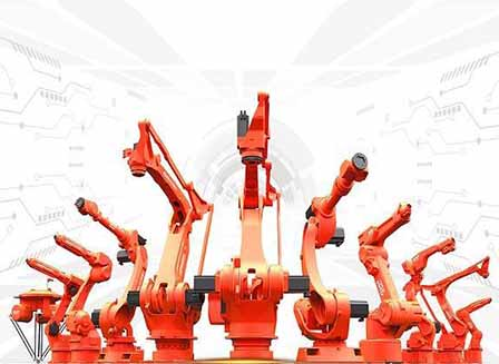 Best Welding Machine Manufacturers in Italy