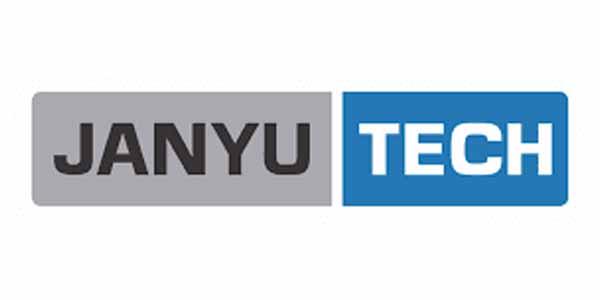 JANYU TECH logo