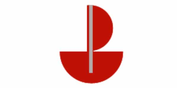 Praboth Nirman logo