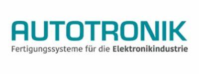 Autotronik logo