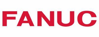 Fanuc India logo