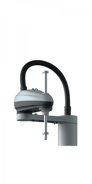 3kg Payload 400mm 4 Axis SCARA Robot SCR003-400