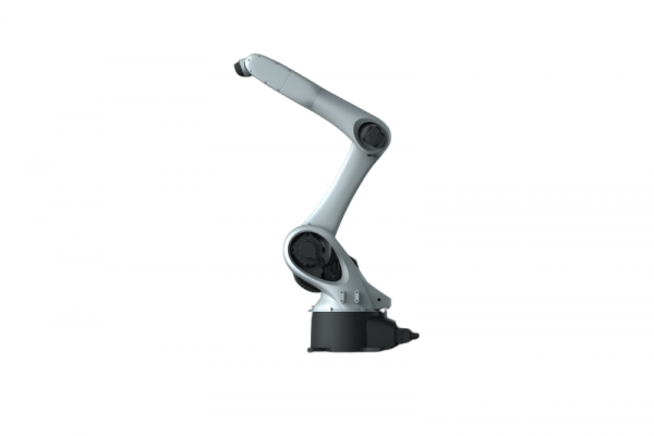 10kg Payload 1450mm Reaching Distance 6 Axis Robot SYR010-1450